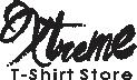 logo_small_xts